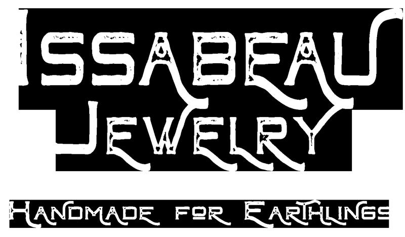 Issabeau Jewelry